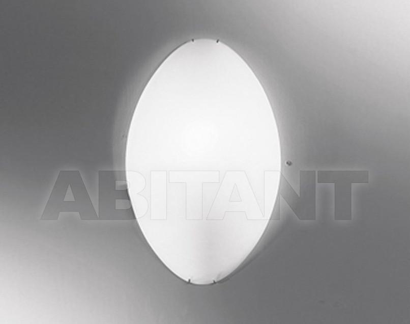 Купить Светильник настенный Rossini Illuminazione Classic A.6304