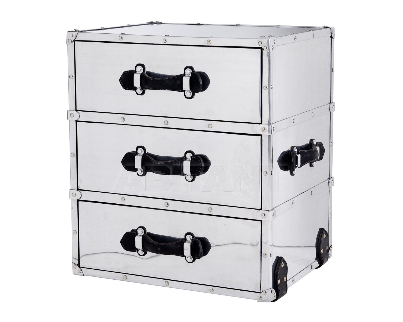 Купить Тумбочка Catalina Eichholtz  Tables & Desks 105953