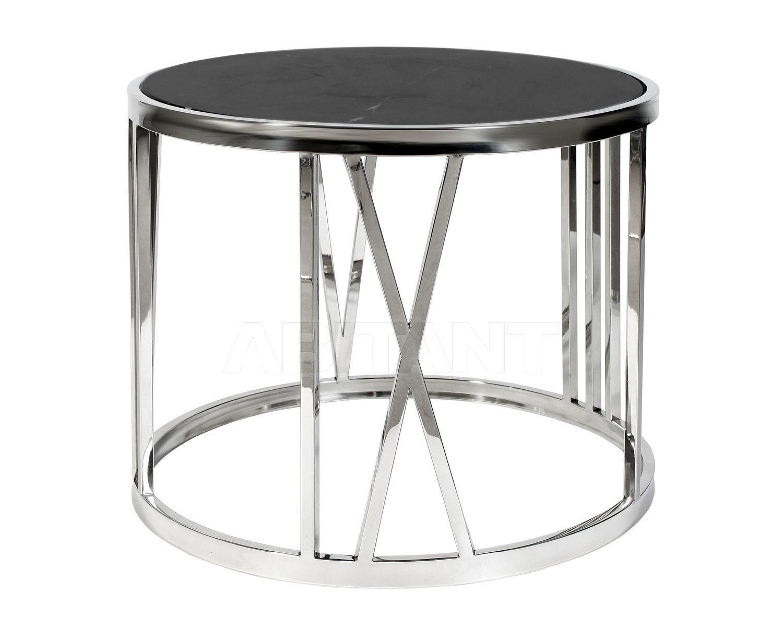 Купить Столик кофейный Roman Figures Eichholtz  Tables & Desks 106341