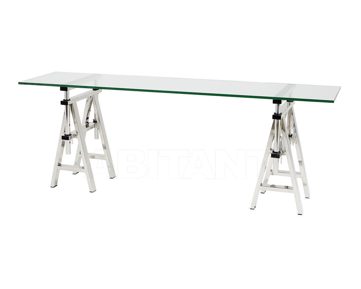 Купить Консоль Shaker Eichholtz  Tables & Desks 104721