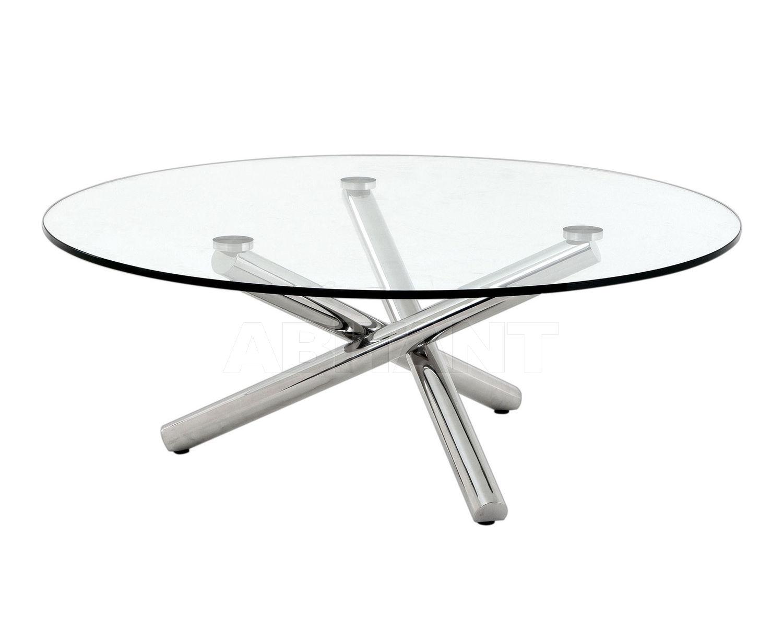 Купить Столик журнальный Corsica Eichholtz  Tables & Desks 107744