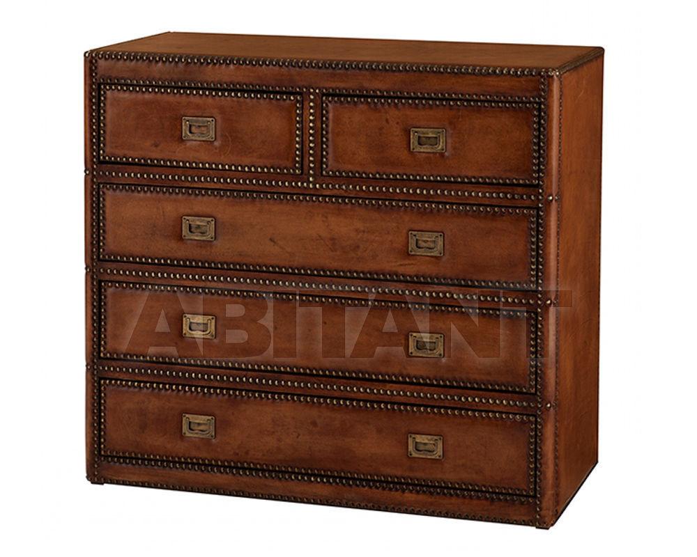 Купить Комод Flemming Eichholtz  Tables & Desks 107007