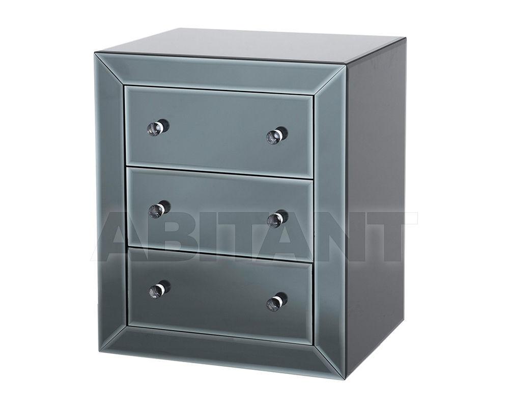 Купить Тумбочка Brera Eichholtz  Tables & Desks 107530