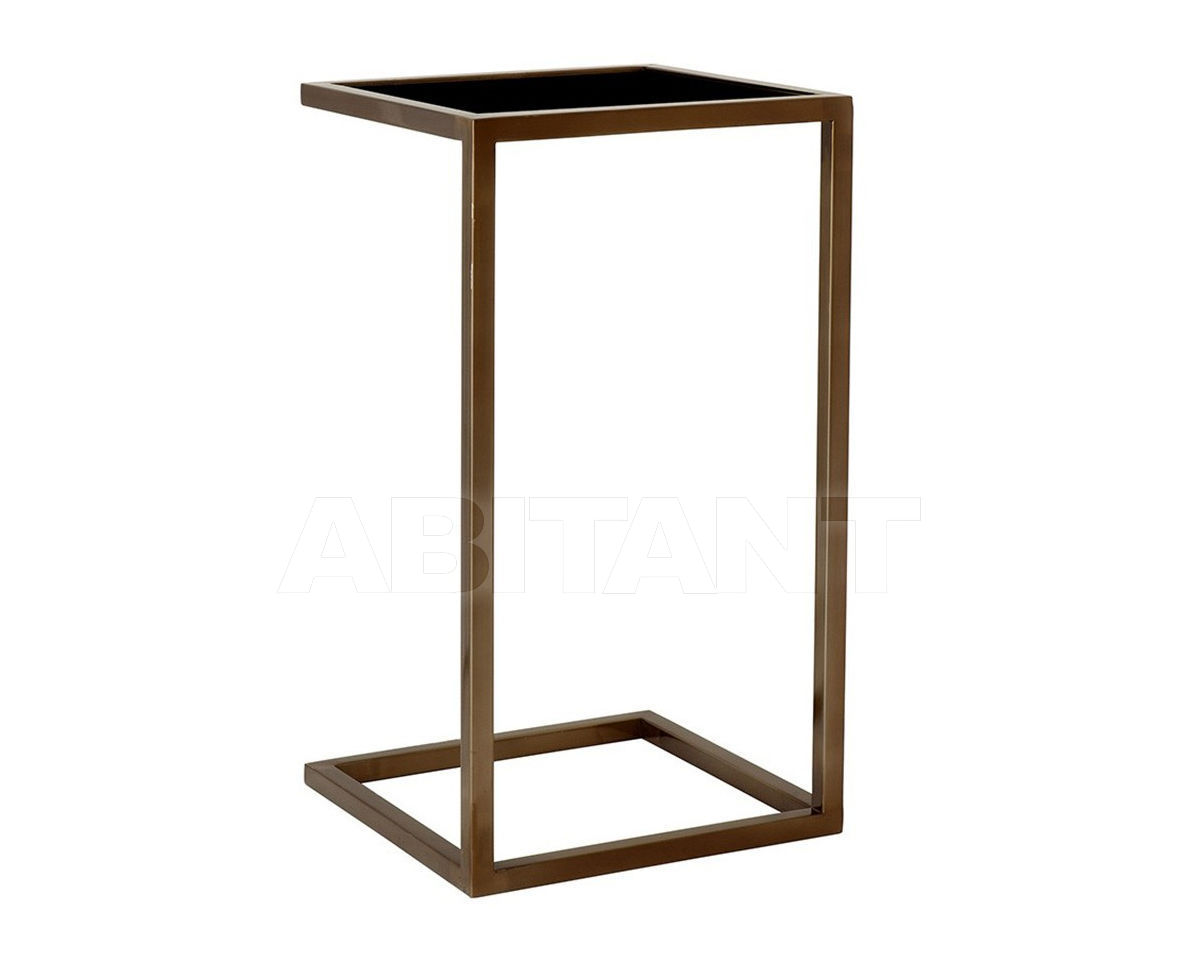 Купить Столик приставной Galleria Eichholtz  Tables & Desks 106242