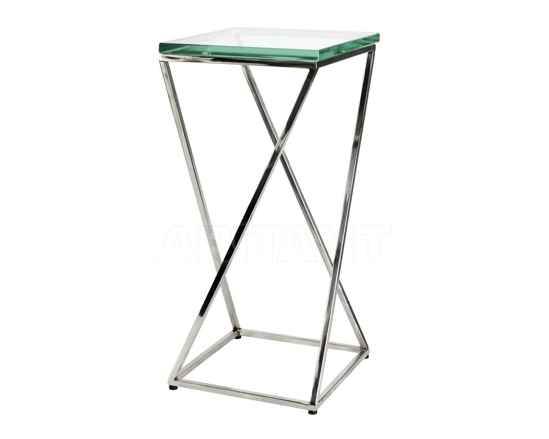 Купить Столик приставной Clarion Eichholtz  Tables & Desks 106345