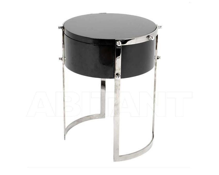 Купить Столик приставной Coco Eichholtz  Tables & Desks 105486