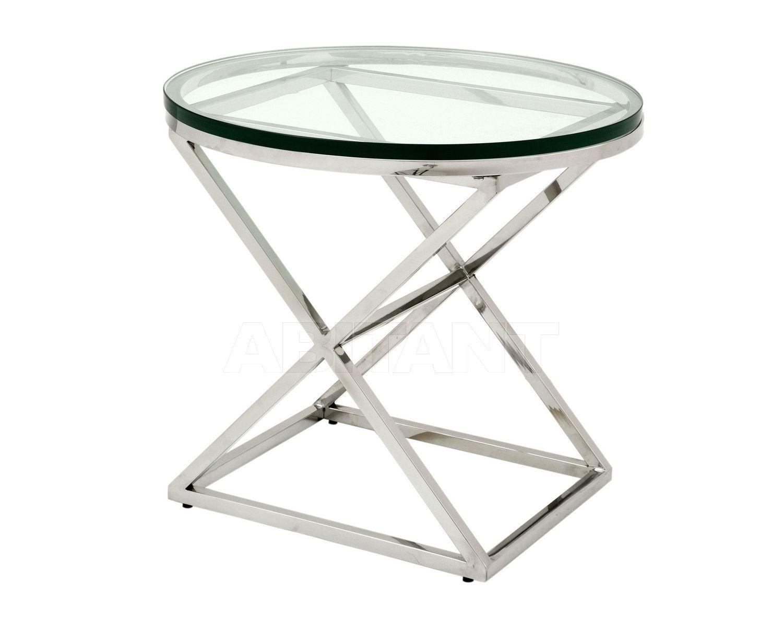 Купить Столик кофейный Conrad Eichholtz  Tables & Desks 107472