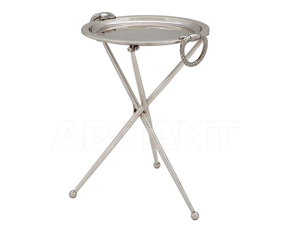 Купить Столик приставной Keller Eichholtz  Tables & Desks 107136