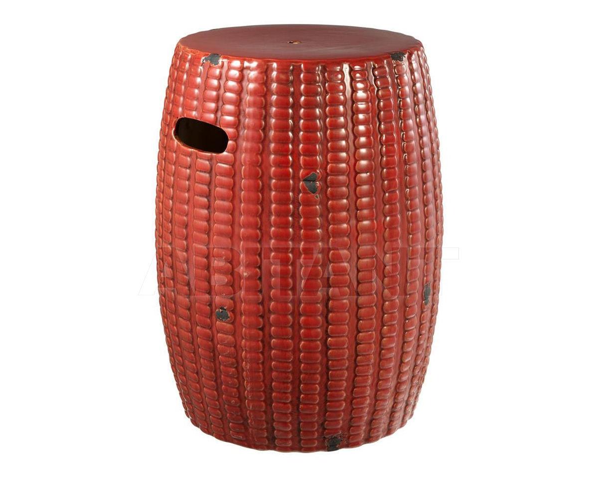 Купить Столик приставной Drum Santander Eichholtz  Tables & Desks 108275