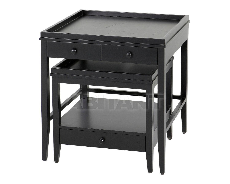 Купить Столик приставной Bleeker  Eichholtz  Tables & Desks 103210