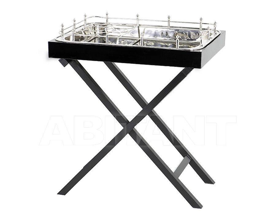 Купить Столик приставной Harry's Bar Eichholtz  Tables & Desks 104410