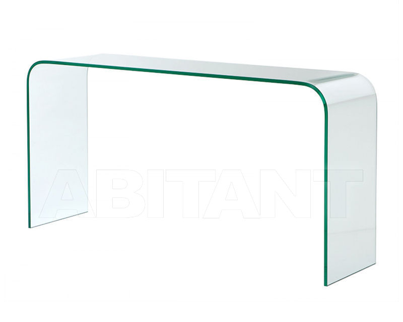 Купить Консоль Gianotti Eichholtz  Tables & Desks 108243
