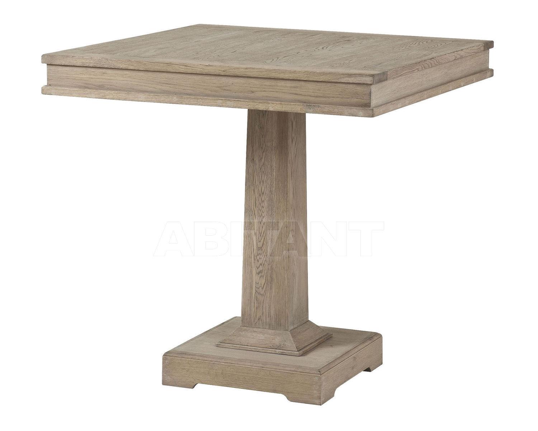 Купить Столик кофейный Lincoln Eichholtz  Tables & Desks 108160