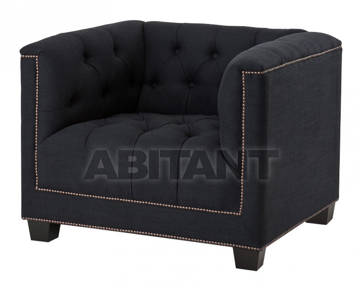 Купить Кресло Paolo Eichholtz  Chairs And Sofa's 108210U
