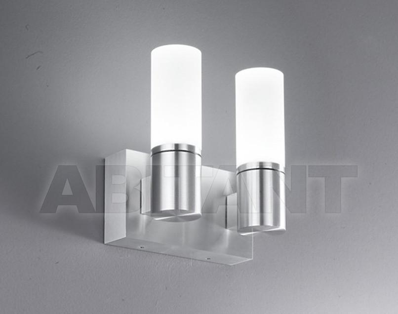 Купить Светильник настенный Rossini Illuminazione Classic A.6543