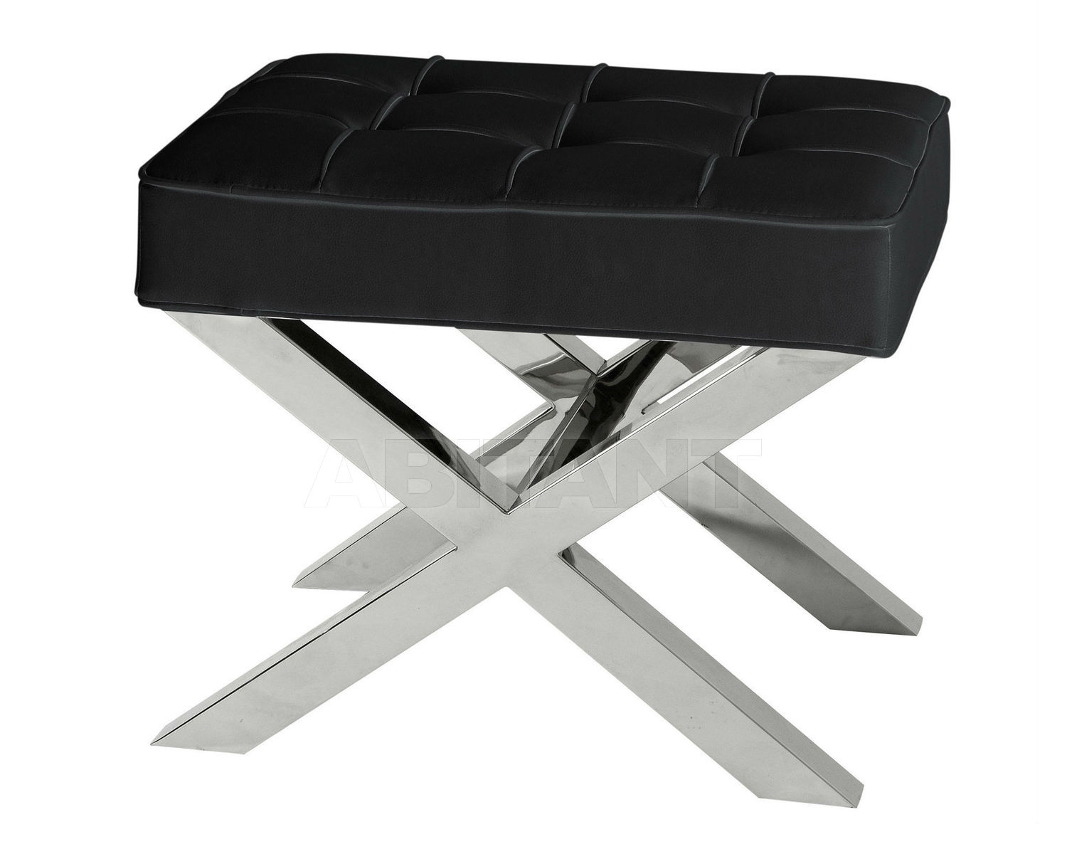Купить Пуф Eichholtz  Tables & Desks 106997