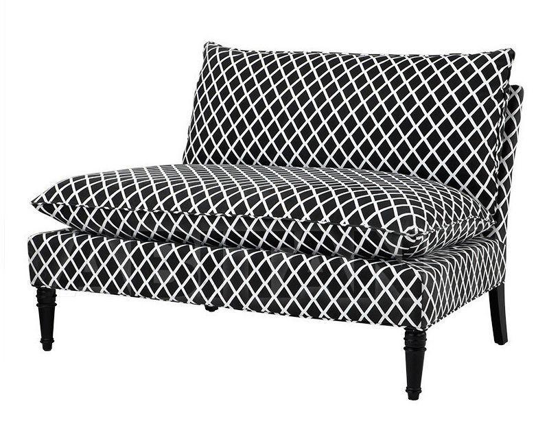 Купить Диван Maxwell Eichholtz  Chairs And Sofa's 108089