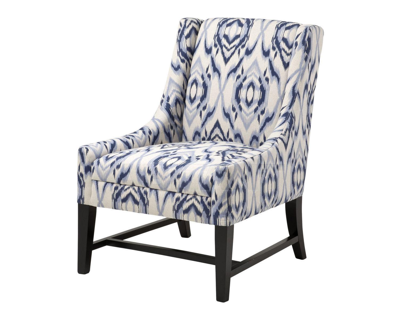 Купить Кресло Harrison Eichholtz  Chairs And Sofa's 108126U