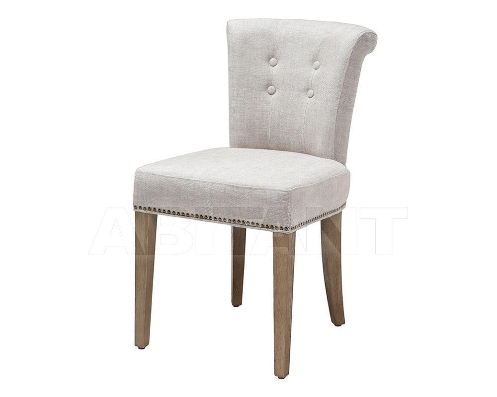 Купить Стул Key Largo Eichholtz  Chairs And Sofa's 107630