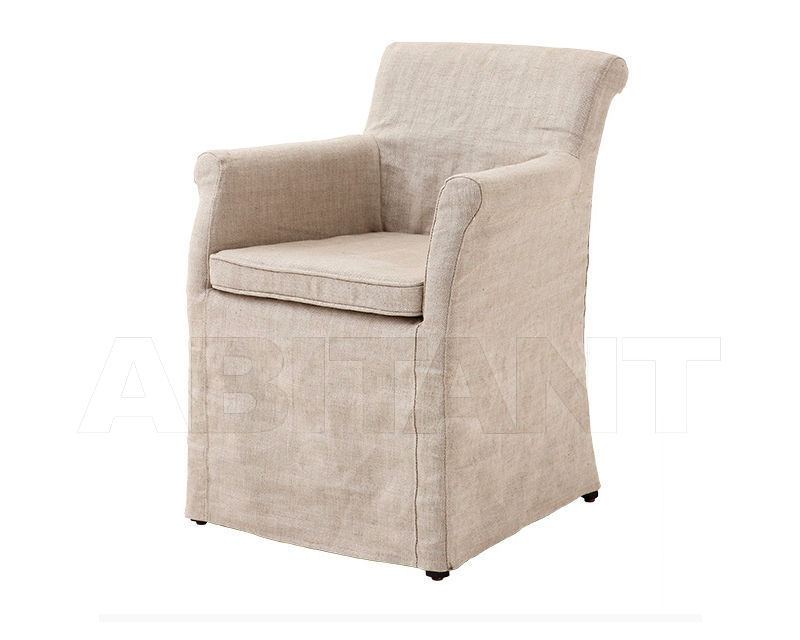 Купить Кресло Tampa Eichholtz  Chairs And Sofa's 106764