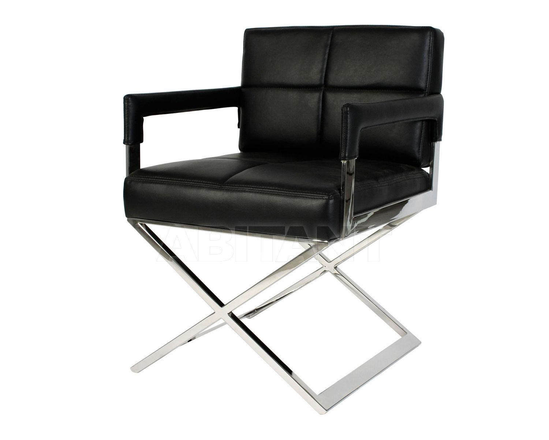 Купить Кресло Cross Eichholtz  Chairs And Sofa's 106344