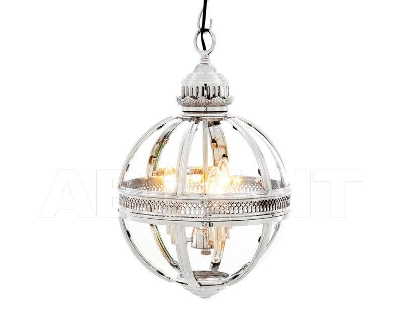 Купить Светильник Residential S Eichholtz  Lighting 106731