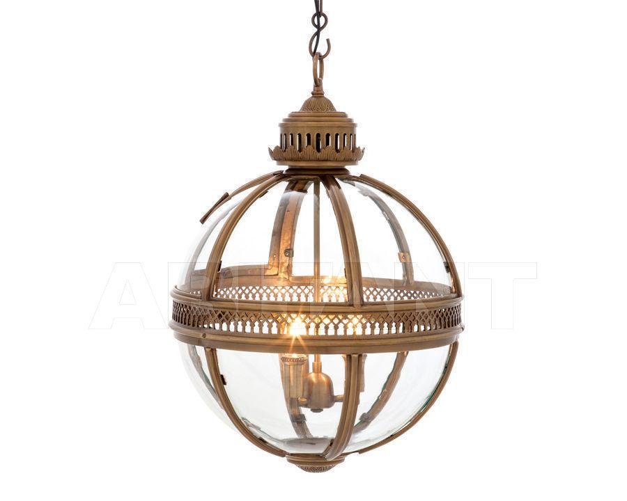 Купить Светильник Residential M Eichholtz  Lighting 105608