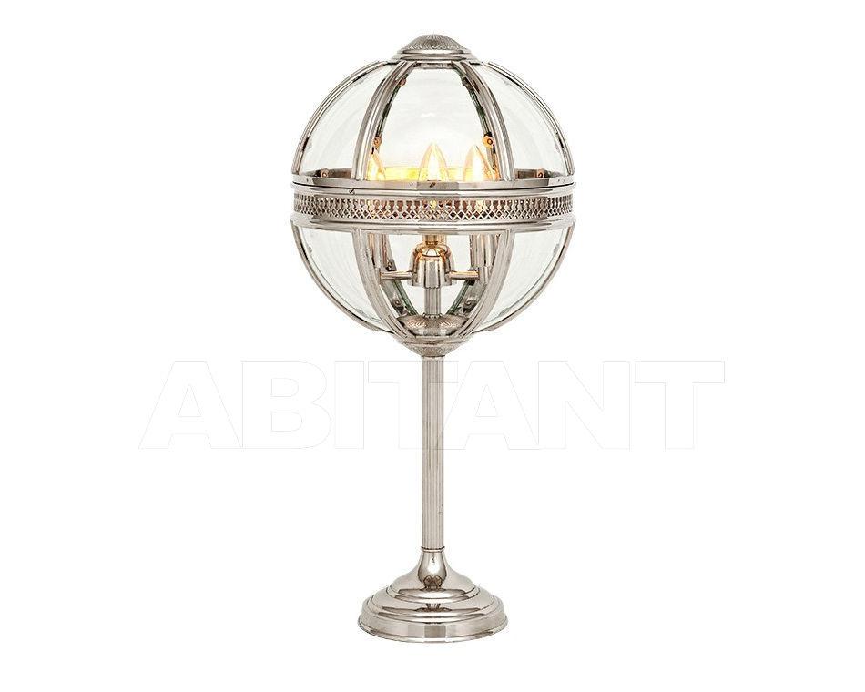Купить Лампа настольная Residential S Eichholtz  Tables & Desks 108052