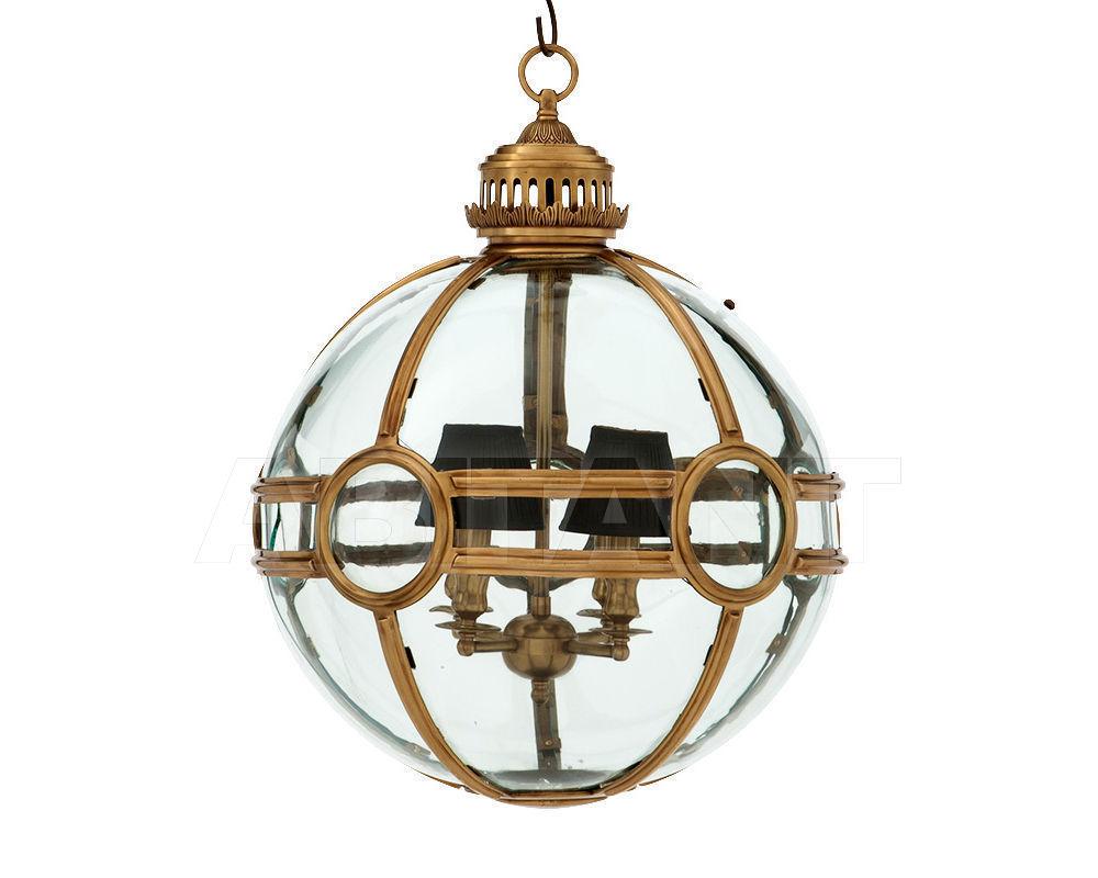 Купить Светильник Hagerty Eichholtz  Lighting 107114