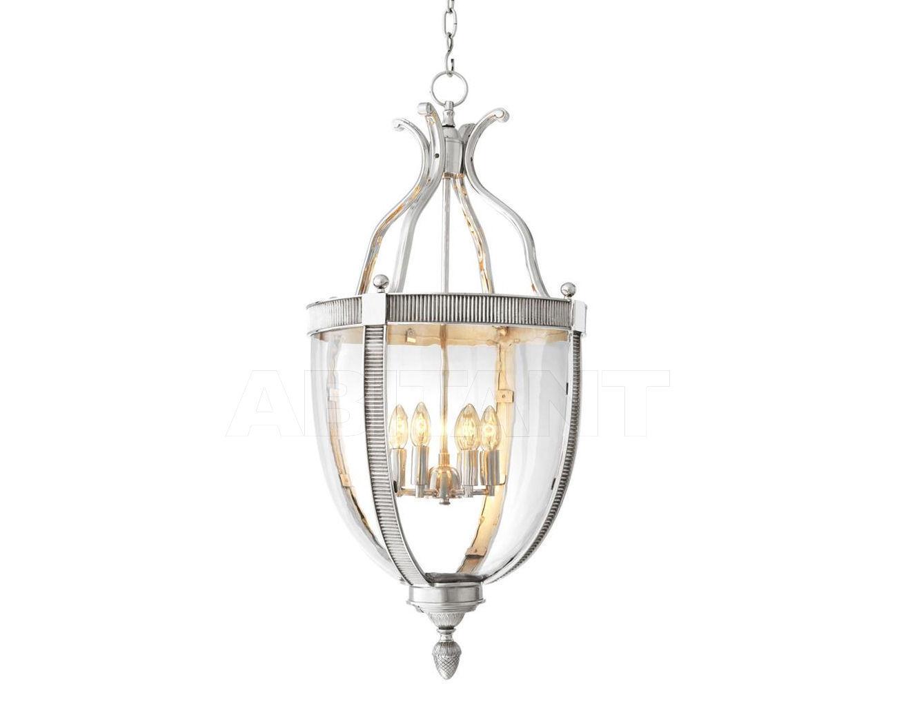 Купить Светильник Urn XL Eichholtz  Lighting 106378