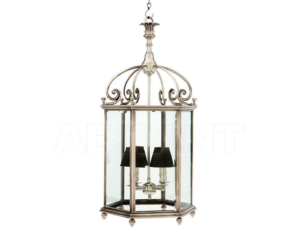 Купить Светильник Quartier Eichholtz  Lighting 107115