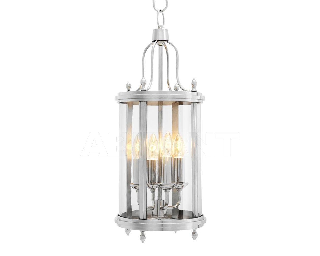 Купить Светильник Sandhurst Eichholtz  Lighting 105189
