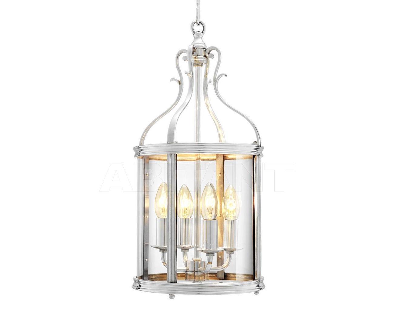 Купить Светильник Princess Gracia Eichholtz  Lighting 106375