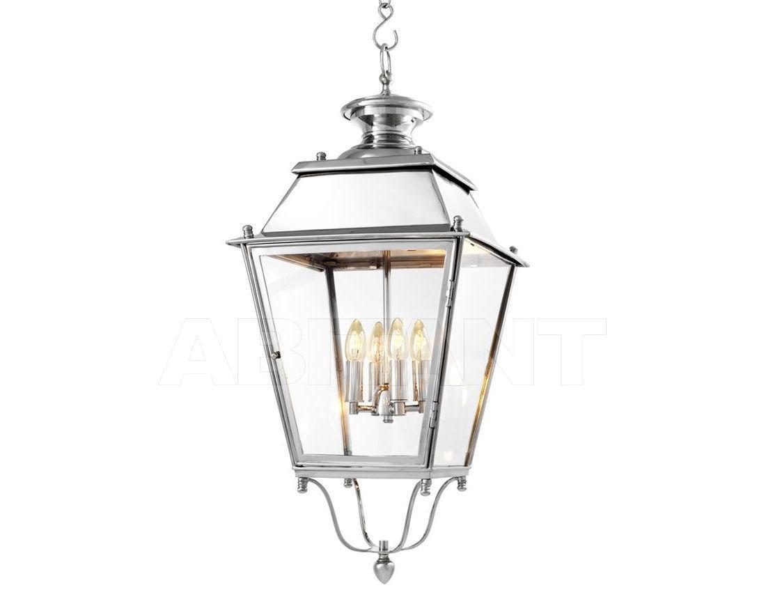 Купить Светильник Crown Plaza Eichholtz  Lighting 105963