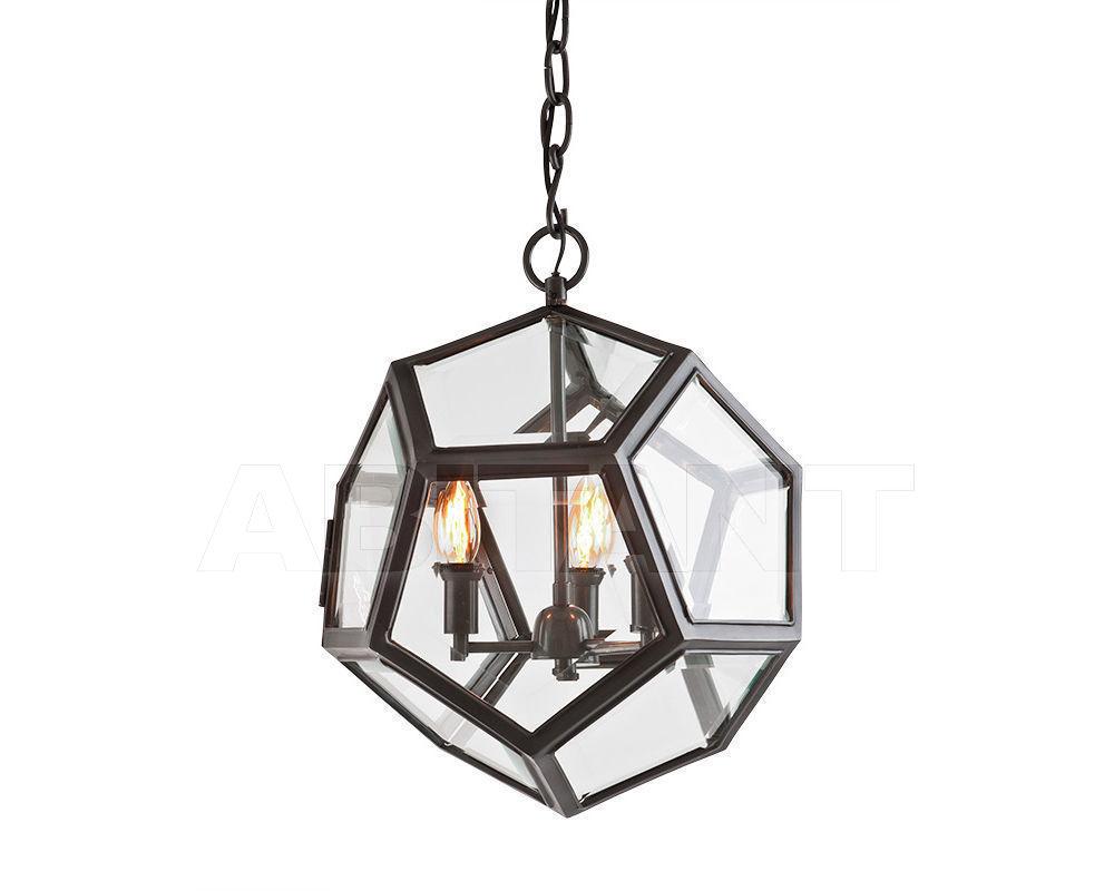 Купить Светильник Yorkshire M Eichholtz  Lighting 107961