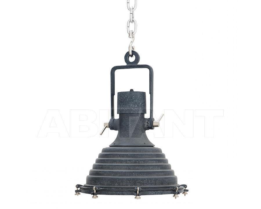 Купить Светильник Maritime Eichholtz  Lighting 106920