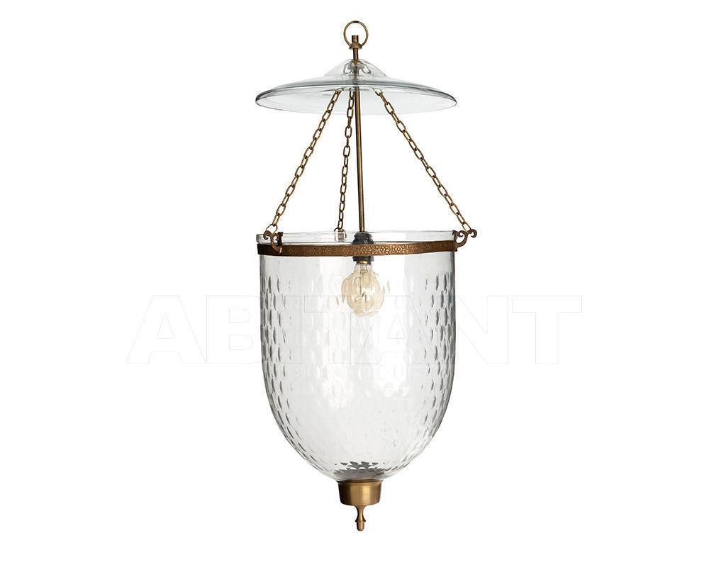 Купить Светильник Bexley L Eichholtz  Lighting 107124
