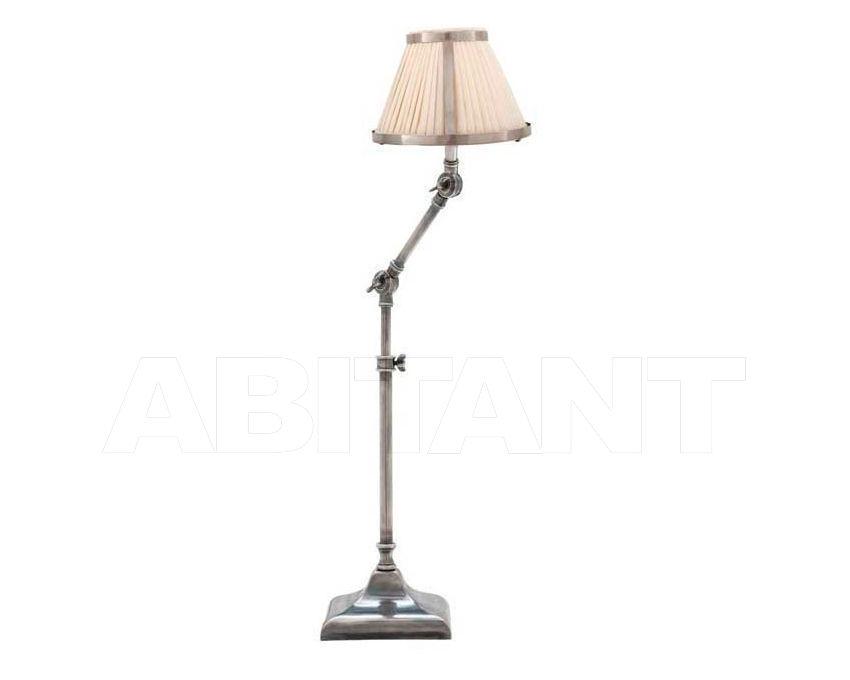 Купить Лампа настольная Brunswick Eichholtz  Lighting 106623