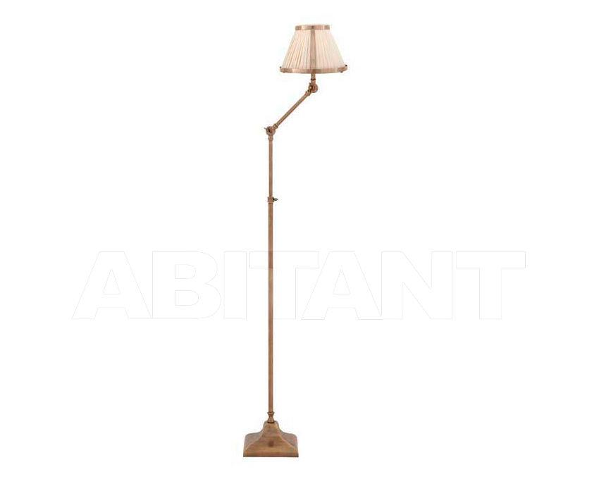 Купить Торшер Brunswick Eichholtz  Lighting 106624