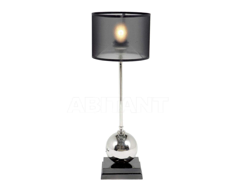 Купить Лампа настольная Carnivale Eichholtz  Lighting 104758