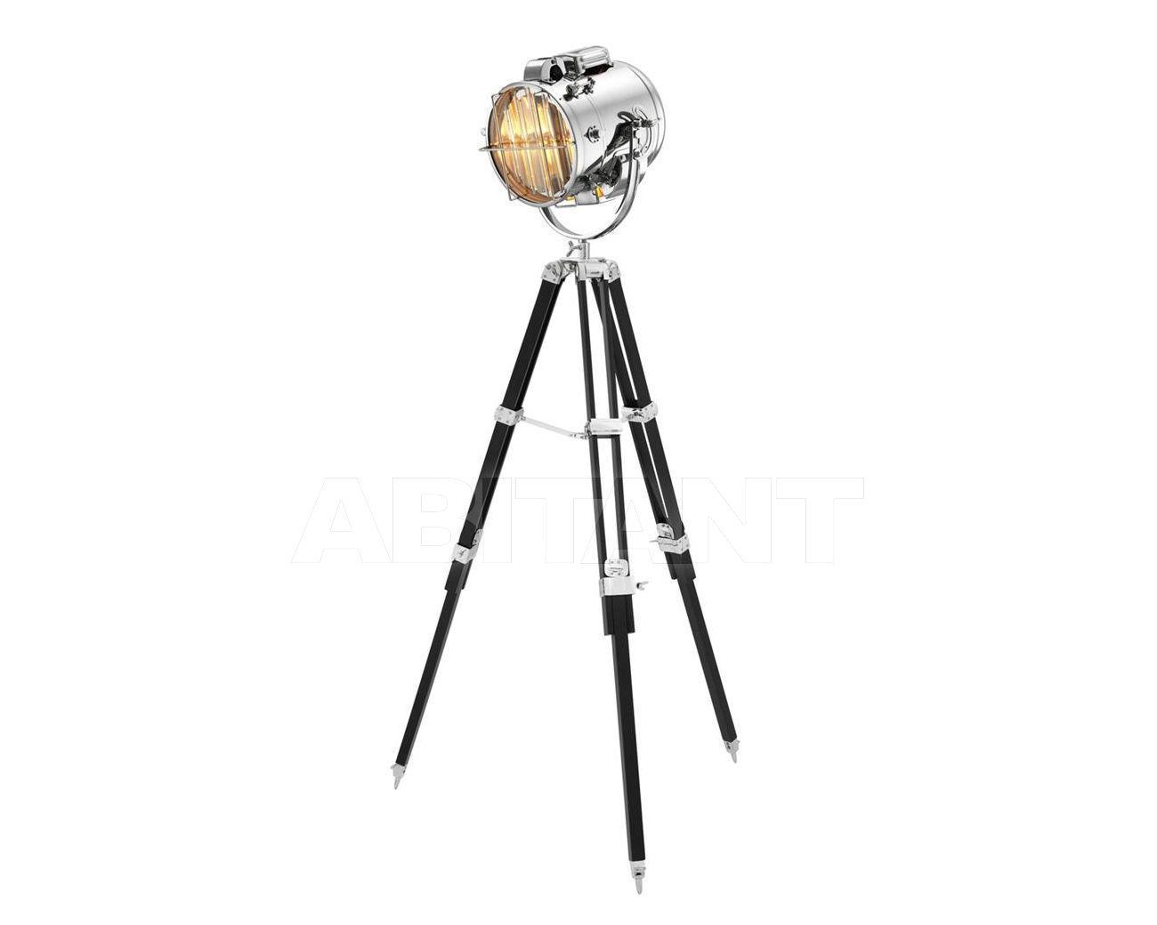 Купить Лампа напольная Atlantic Eichholtz  Lighting 104423