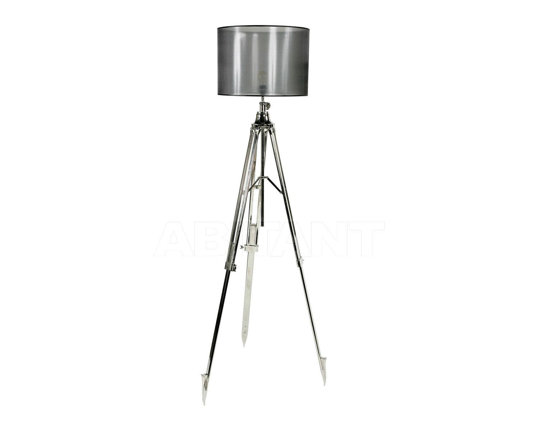 Купить Торшер Malabar Eichholtz  Lighting 104016