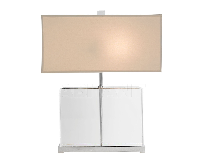 Купить Лампа настольная Warwick Eichholtz  Lighting 105564