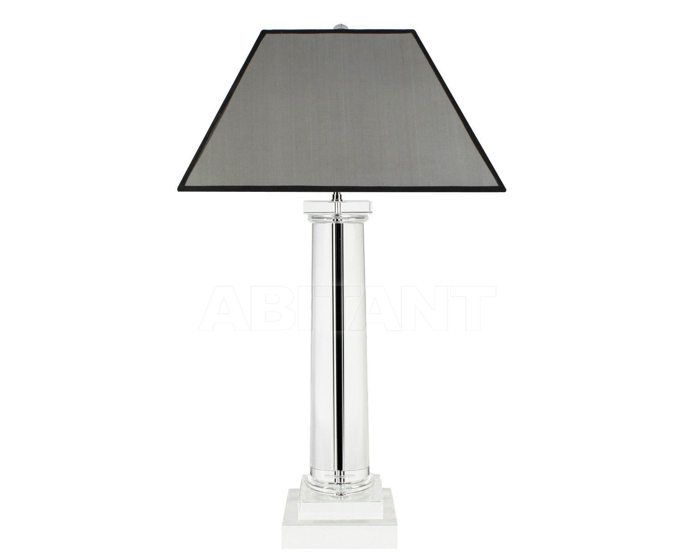 Купить Лампа настольная Kensington Eichholtz  Lighting 106087
