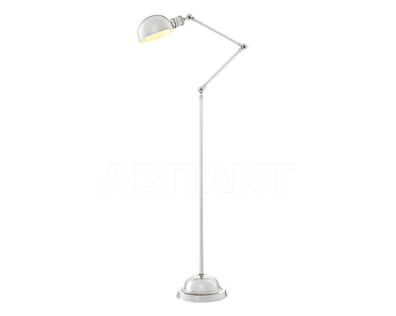 Купить Лампа напольная Soho Eichholtz  Lighting 101487