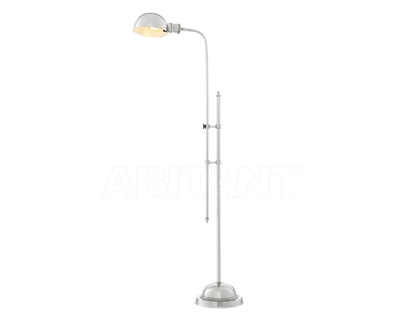 Купить Лампа напольная Greenwich Eichholtz  Lighting 101650