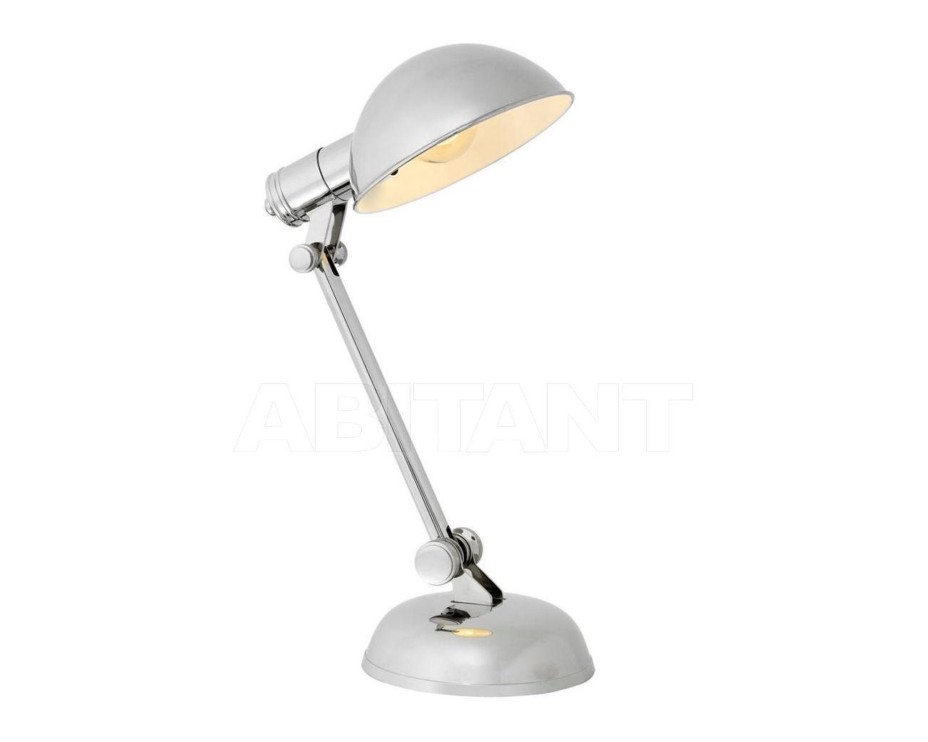 Купить Лампа настольная Navy Eichholtz  Lighting 103435