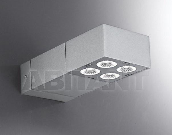 Купить Светильник-спот Rossini Illuminazione Classic A.7213-C