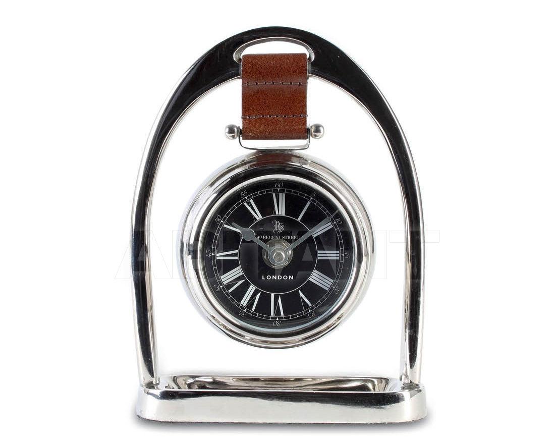 Купить Часы настольные Baxter S Eichholtz  Accessories 106100