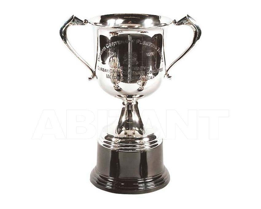 Купить  Ваза Trophy Durban L Eichholtz  Accessories 104917